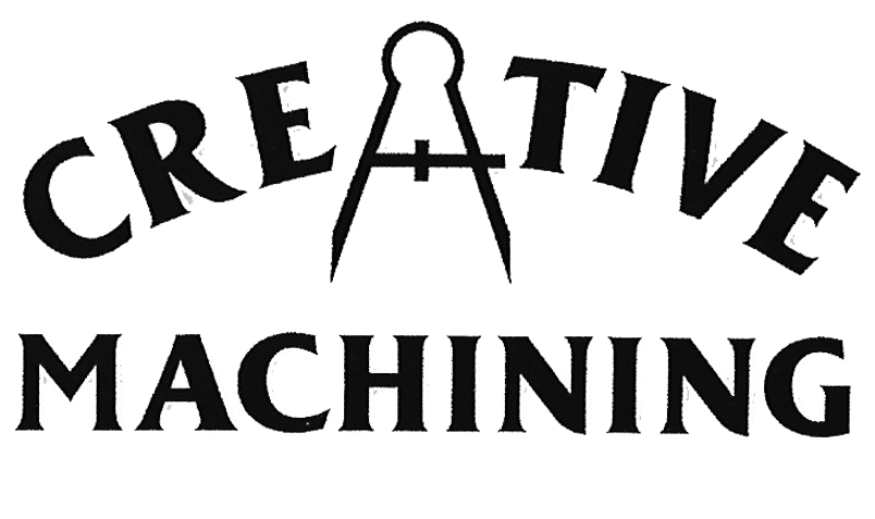 Creative Machining Inc.